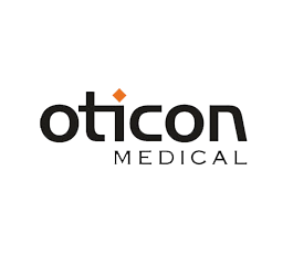 case study on oticon a s Be sure to see case study video info@oticonmedicalcom 1-888-277-8014   also, in the cases of severe to profound unilateral hearing loss, also known as.